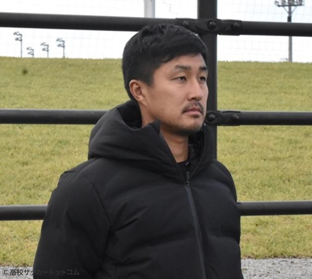 メンバー 帝京 長岡