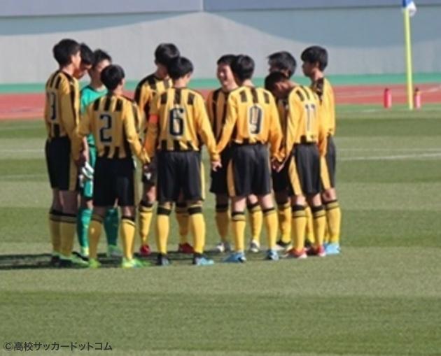 2020 プリンス リーグ 関東