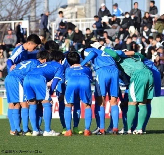 山形 高校 サッカー 爆 サイ 学校裏サイトチェッカー - schecker.jp
